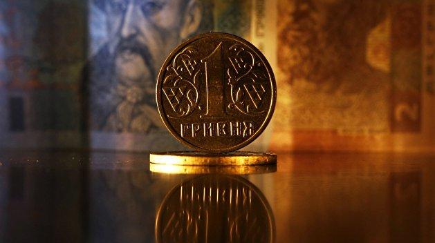 Шарий: Щедрость Порошенко равна 1 гривне 64 копейкам