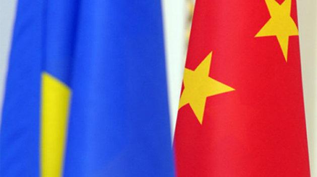 Глава МИД прокомментировал «страшилки» о развороте Украины к Китаю