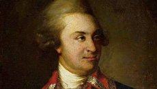 Григорий Потёмкин - некоронованный господарь Молдавии