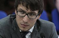 Абзалов: Москва обозначила Украине предел, за который заходить нельзя
