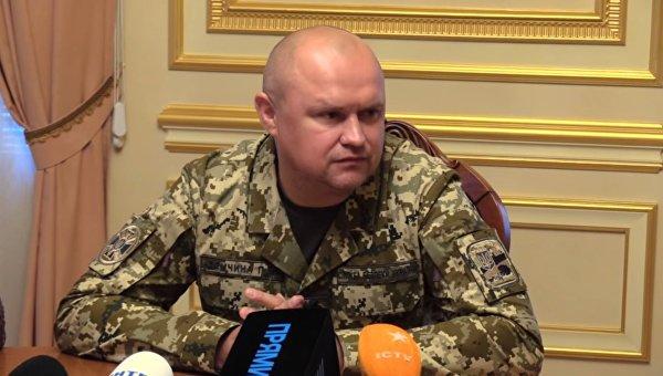 Хаос и истерия: Украинская политическая элита накануне выборов