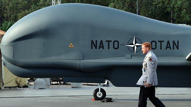 США не нужно принимать Украину в НАТО. Она и так исполнит их волю — Ищенко