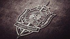 Спецслужба ЛНР обнаружила крупнейший схрон боеприпасов украинской разведки
