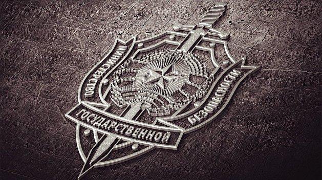 В ЛНР украинскому шпиону по кличке «Умань» дали 12 лет