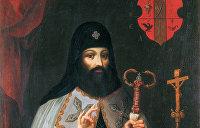 18 сентября. Начало работы поместного собора Киевской митрополии
