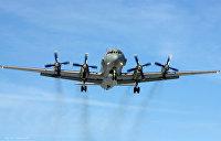 Израильские СМИ частично признали вину в крушении российского самолета Ил-20