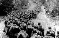 17 сентября: день воссоединения Украины