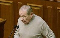 Нардеп-радикал Шухевич потребовал устроить ревизию в украинских Лаврах