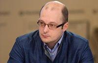 «В рамах единого государства Каталония получила все, а Донбасс ничего». Ремизов о событиях в Испании и на Украине