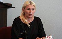 ДНР: Киев саботирует выполнение Минских соглашений