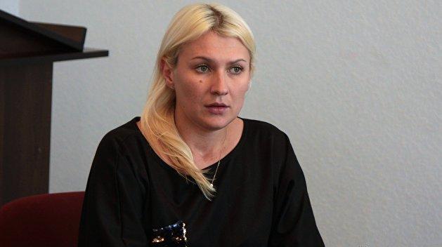 ДНР: Мы уверены, что дело против Юлии Просоловой сфабриковано
