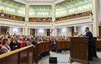 Порошенко: Миротворцы ООН должны выйти на границу с РФ в Донбассе