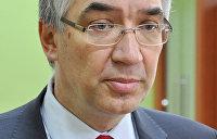Посол Канады на Украине прокомментировал запрет русского языка во Львове