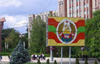 Явка невинных. За кого из кандидатов на пост президента Украины будет в едином порыве голосовать Приднестровье?