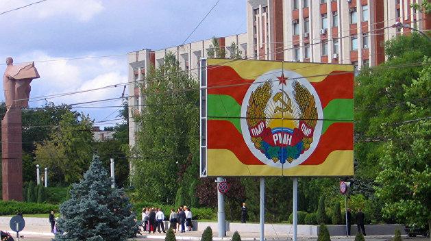 Безпалько назвал обстоятельства, при которых в Донбассе будет как в Приднестровье