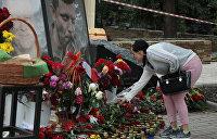 Три недели без Захарченко: Кто стоит за убийством главы ДНР