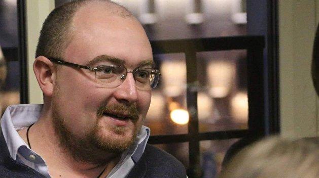 Денисов: Пушилин имеет наибольшие шансы победить на выборах главы ДНР