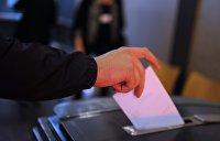 Самая главная тайна Зеленского. Почему вопрос о Донбассе он выносит на референдум
