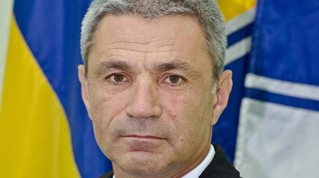 Командующий ВМС Украины: Экипажи бронекатеров находятся в полной боевой готовности