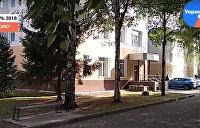 «Из Украины в Россию»: семья Светланы Пикты впервые посетила российскую больницу
