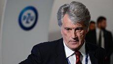 «Отравление» Ющенко. Как циничный обман стал миной замедленного действия для Украины