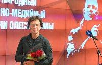Чичерина: После смерти Захарченко Донбассу надо войти в состав России