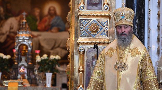 УПЦ: «Миротворец» разжигает религиозную ненависть, а правоохранители молчат