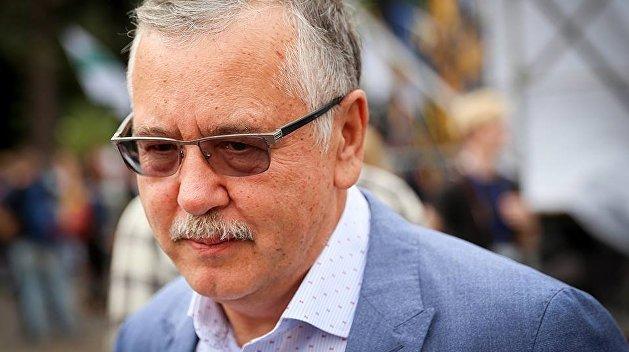 «Какой треш»: Сеть всколыхнул предвыборный ролик Гриценко