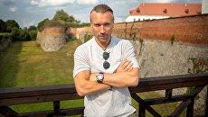 Forbes Украина назвал доход самого коммерчески успешного певца страны