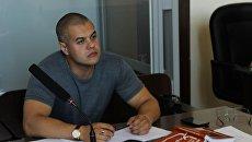 Правозащитник Гожый: С национал-радикалами в Украине ничего не случится, система не изменилась