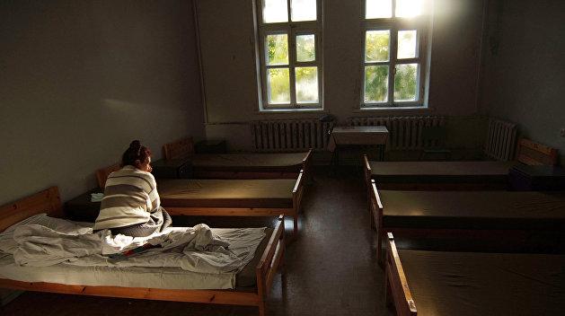 Главный санитарный врач Украины: Измаил ждет вспышка гепатита