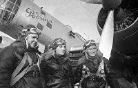 Как харьковская дворянка стала героем Советского Союза
