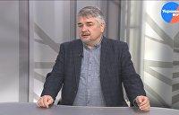 Ищенко: Закарпатье может последовать примеру Крыма