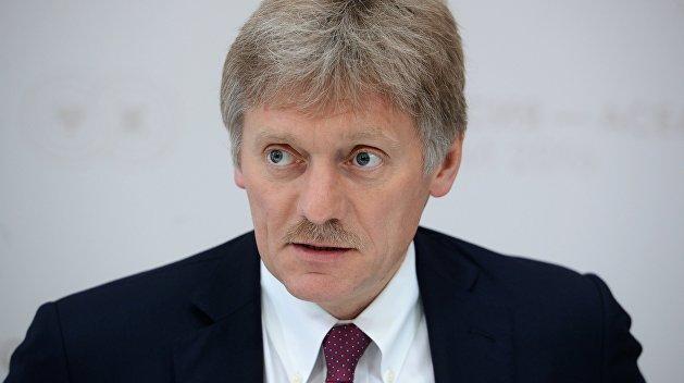 Кремль ответил на желание Порошенко «вынудить» Путина выполнять «Минск»