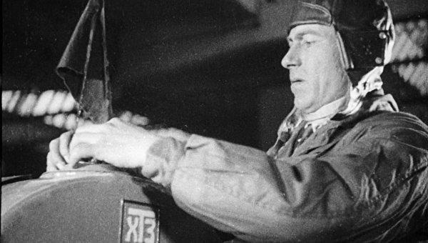 «Харьков темпам не изменил». Как создавался американский гигант сталинской индустриализации