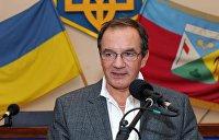 Мэр Глухова: Баллотируюсь в президенты, чтобы остановить коррупцию