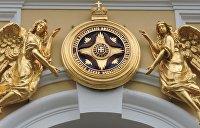 День в истории. Екатерина II учредила свой главный идеологический орден