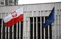 Польша и Россия: союз почти не виден