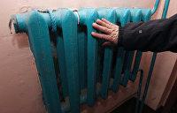 «Если беда и если холода»: Украинская энергетика на пороге катастрофы