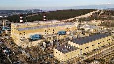 Просветление полуострова: Смогут ли новые ТЭС избавить Крым от вечной нужды