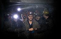 Плавильный котел Донбасса: русская руда и всероссийские добавки