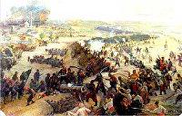 День в истории. Казаки Северина Наливайко, сами того не ведая, начали «восстание против польской шляхты»