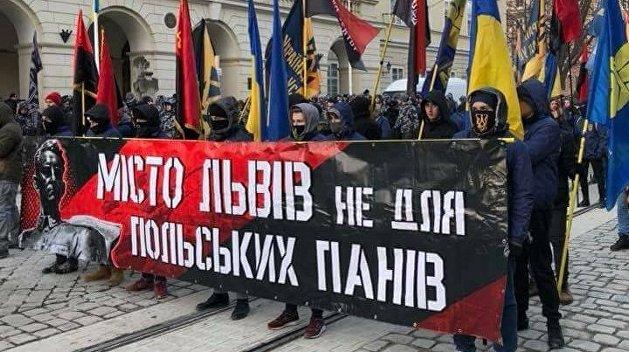 Польша в панике: украинские гастарбайтеры выбирают другую страну для заработков
