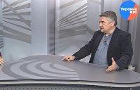 Ищенко рассказал, зачем Киевский режим решил официально запретить «Русский мир»