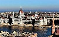 «Мы не французская колония»: Будапешт готов к исторической битве с Парижем