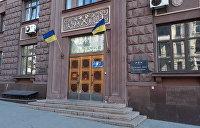 Худшие из нелучших. Украинское ФБР стартует в обстановке скандалов и разоблачений