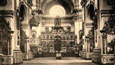 Битва за Микророссию. Исторические корни украинского церковного сепаратизма