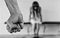 День девочек: порно, насилие, нищета