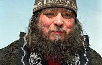 Донбасский старец много лет назад предсказал сегодняшние религиозные потрясения на Украине
