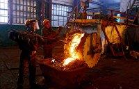 Не спешите нас хоронить: Экономика Донбасса вернет былую мощь